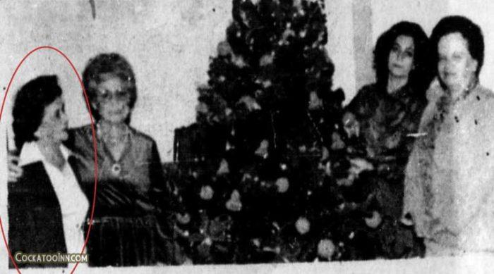 Cockatoo-Inn-pety-1981