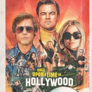Once-Upon-a-Time-in-Hollywood