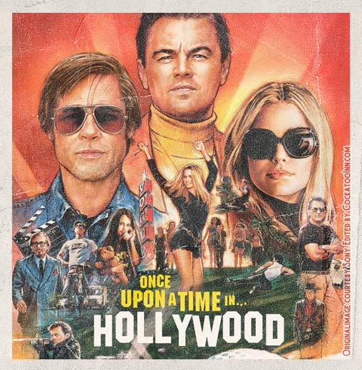 Once-Upon-a-Time-in-Hollywood-Vintage