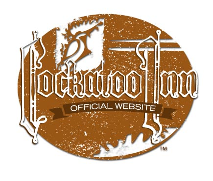 The Official Cockatoo Inn Website
