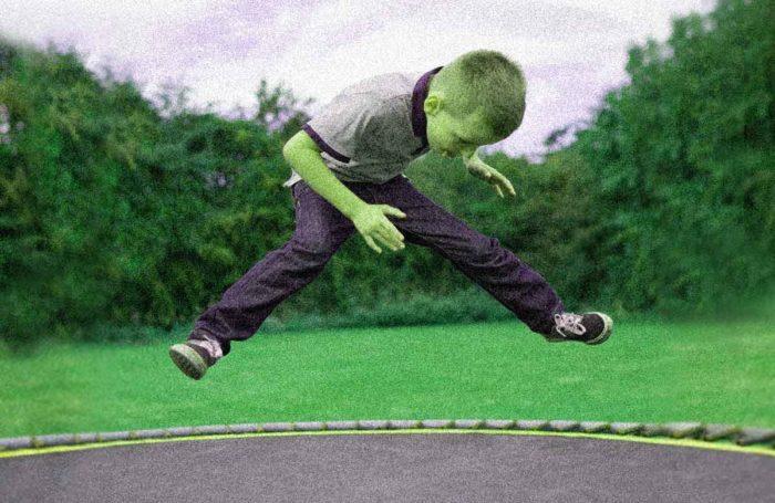 feat-the-lococo-trampoline2