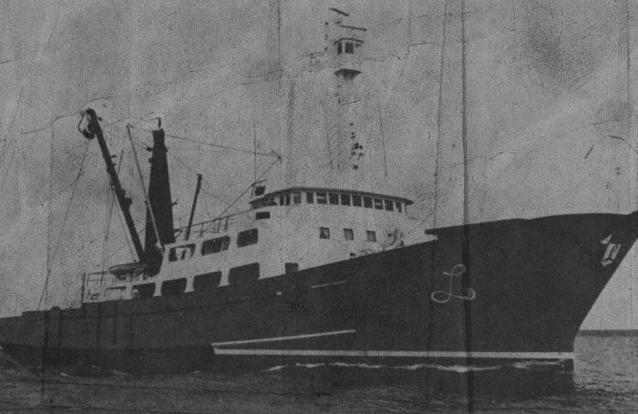 feat-largest-tuna-boat