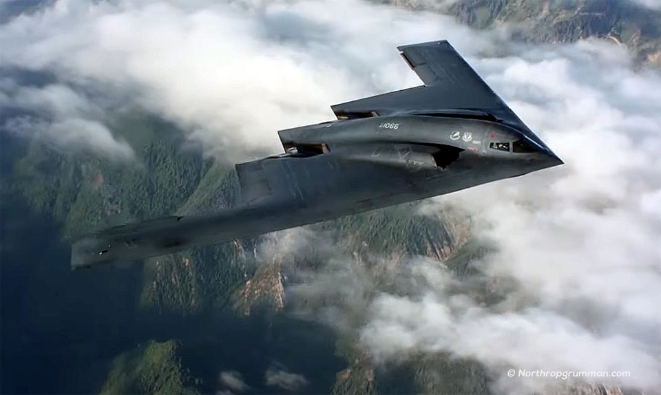 cockatoo-inn-stealth-bomber