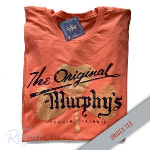 The Original Murphy's Restaurant, Peoria IL