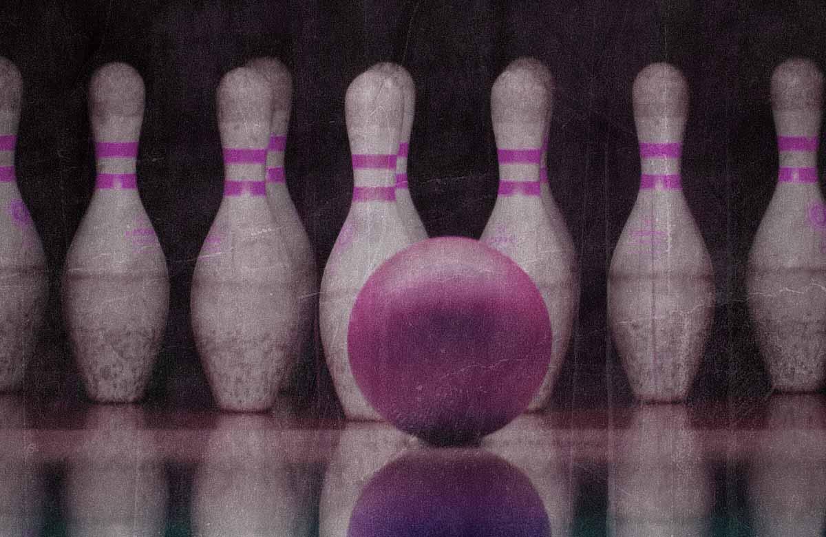 feat-bowling